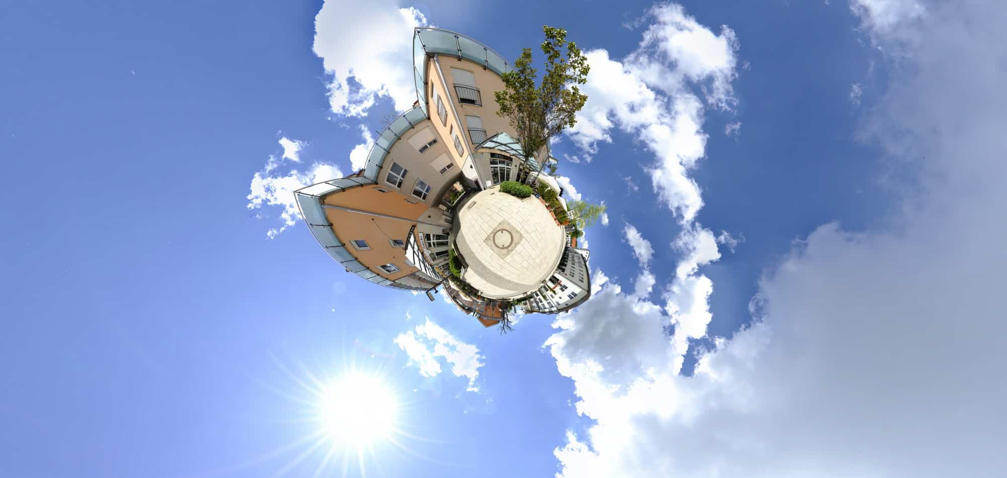 AB19156-Panorama_little_planet