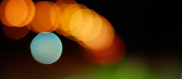 licht_01