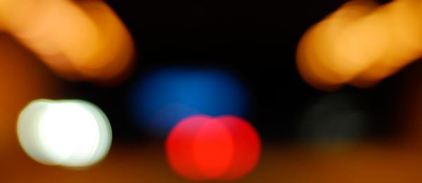 licht_03