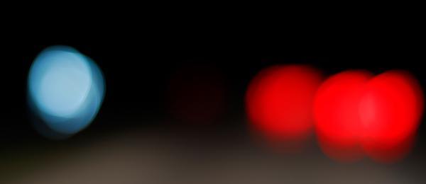 licht_06
