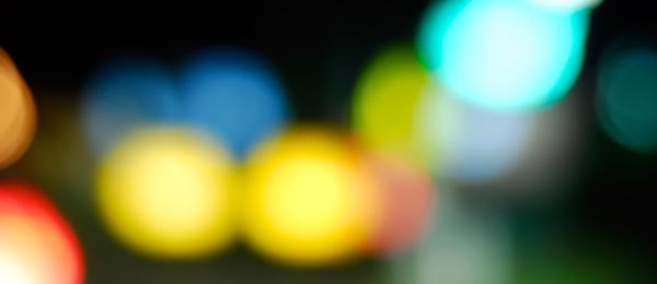 licht_07