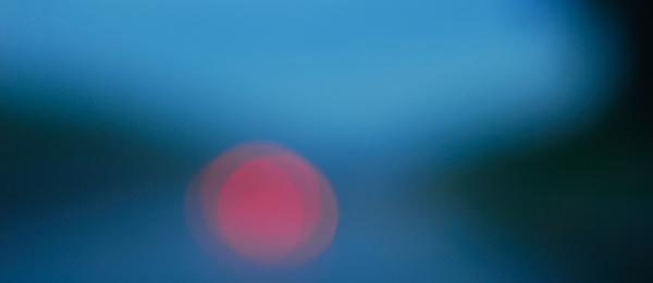 licht_09