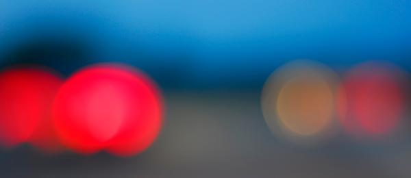 licht_12