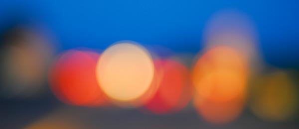 licht_15