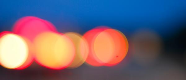 licht_16