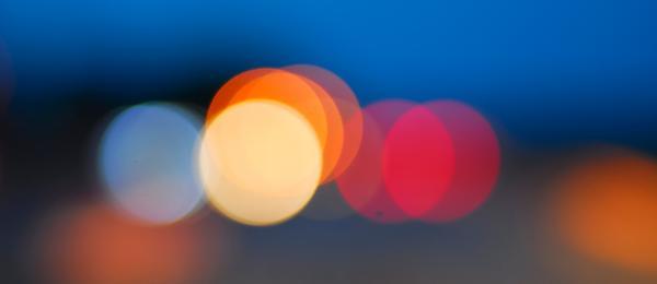 licht_18