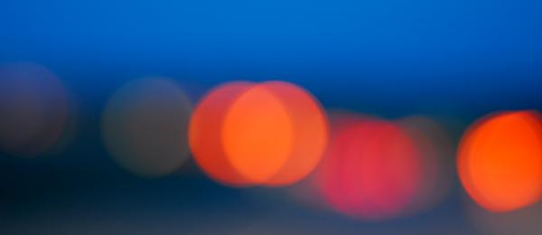 licht_20