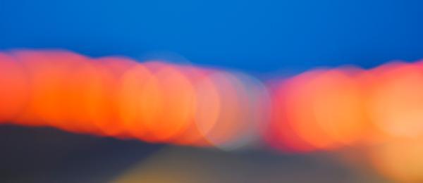 licht_21