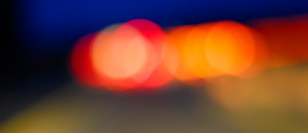 licht_24
