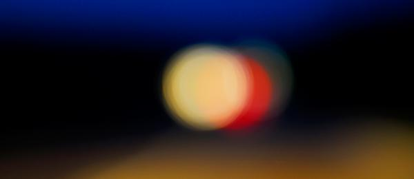 licht_25