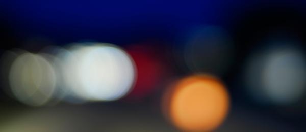 licht_26