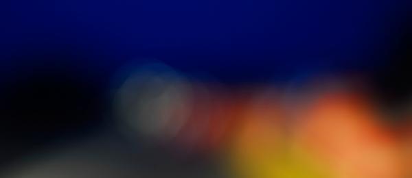 licht_27
