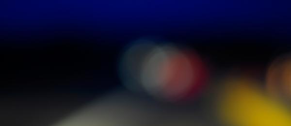 licht_28