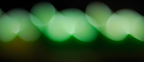 licht_31