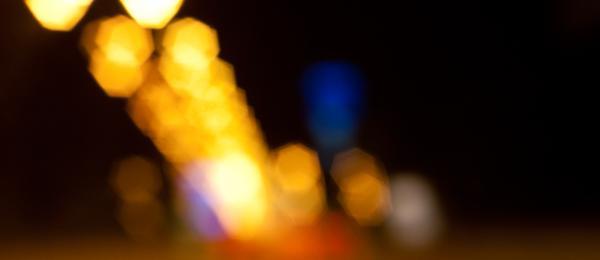 licht_40