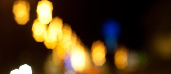 licht_41