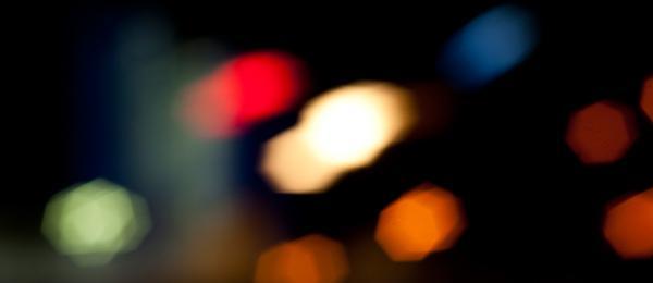 licht_42