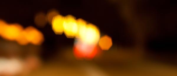 licht_44
