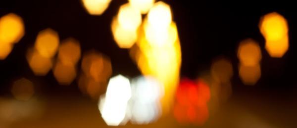 licht_45