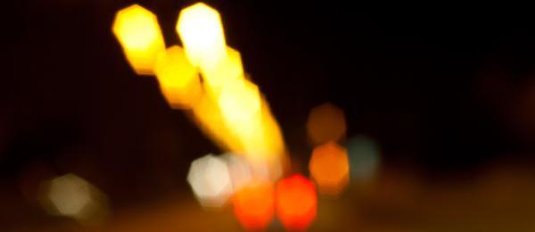licht_46