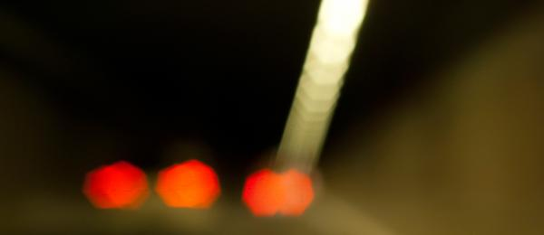 licht_47
