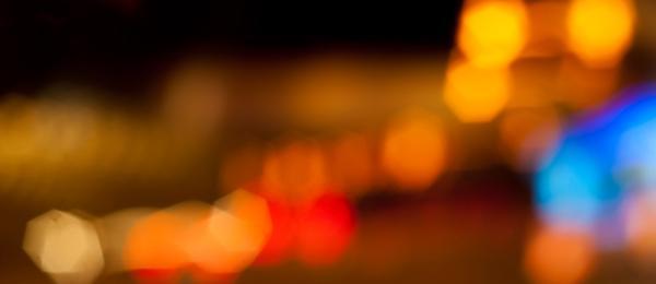 licht_49