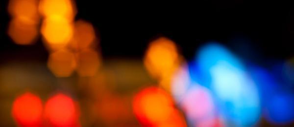 licht_50