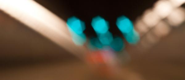 licht_52