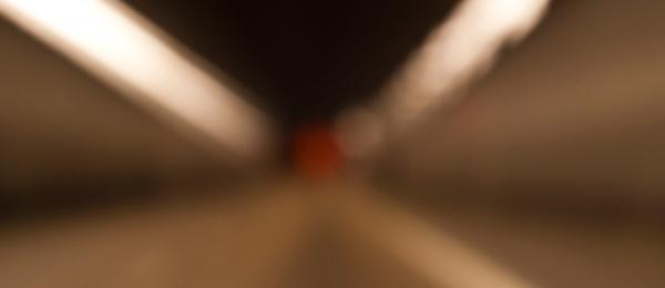 licht_54
