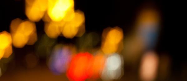 licht_57