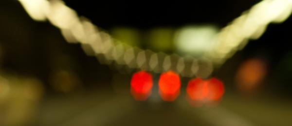 licht_59