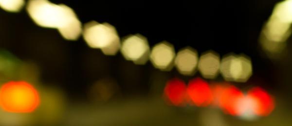 licht_60
