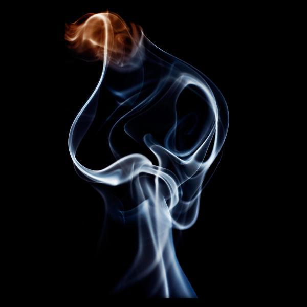 rauch_01