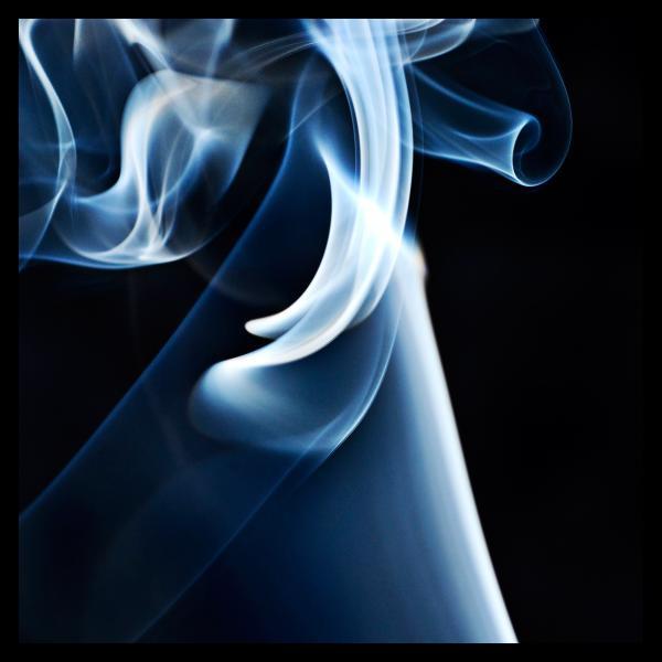 rauch_06