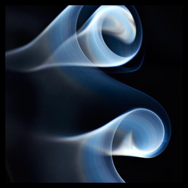rauch_07