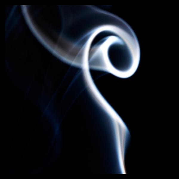 rauch_09