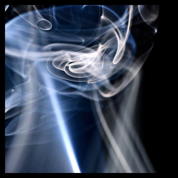 rauch_11