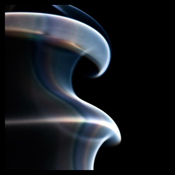 rauch_13