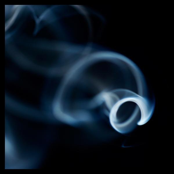 rauch_21