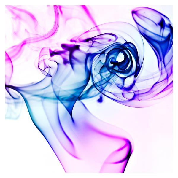 rauch_35