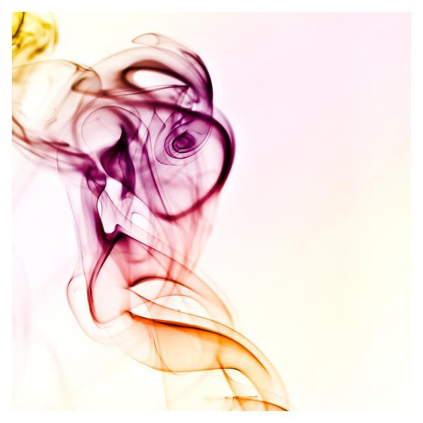 rauch_36