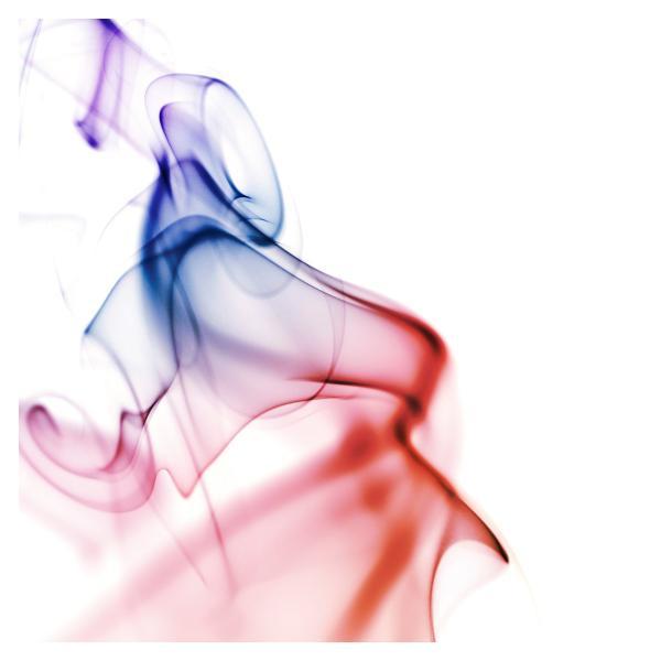rauch_38